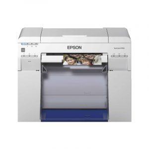 Epson SureLab SL D700 Ticari Fotoğraf Baskı Makinası
