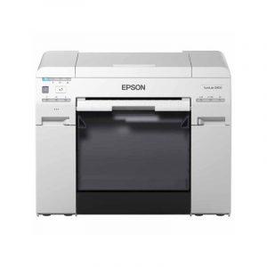 epson surelab sl d800 - ticari fotoğraf baskı makinesi