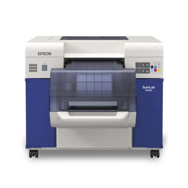 D3000.jpg